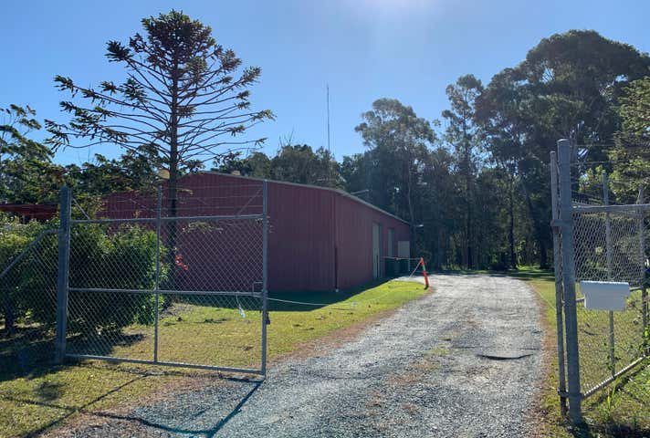 23 Hawke Drive Woolgoolga NSW 2456 - Image 1