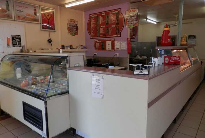 Shop 2, 96-102 Queen Street Ayr QLD 4807 - Image 1
