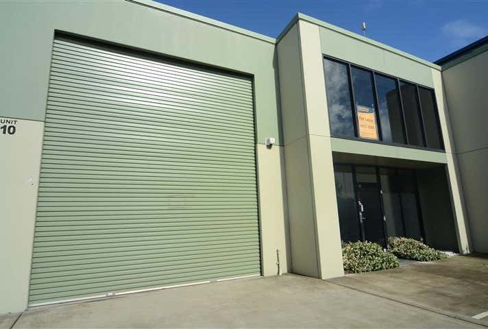 Unit 10/5 Friesian Close Sandgate NSW 2304 - Image 1
