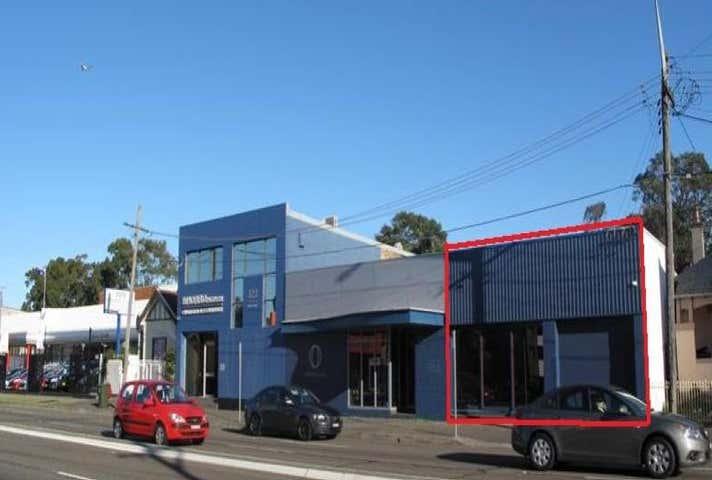 319 Princes Highway Banksia NSW 2216 - Image 1