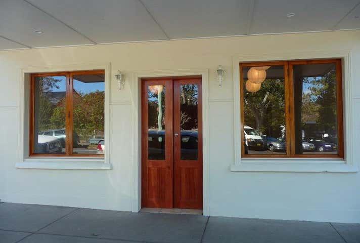 111 Hyde Street Bellingen NSW 2454 - Image 1