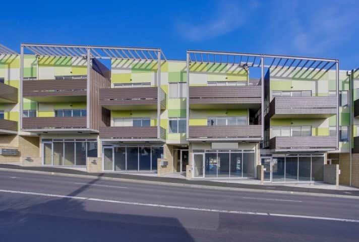 Suite 2, 5 Clarence Street Bellerive TAS 7018 - Image 1