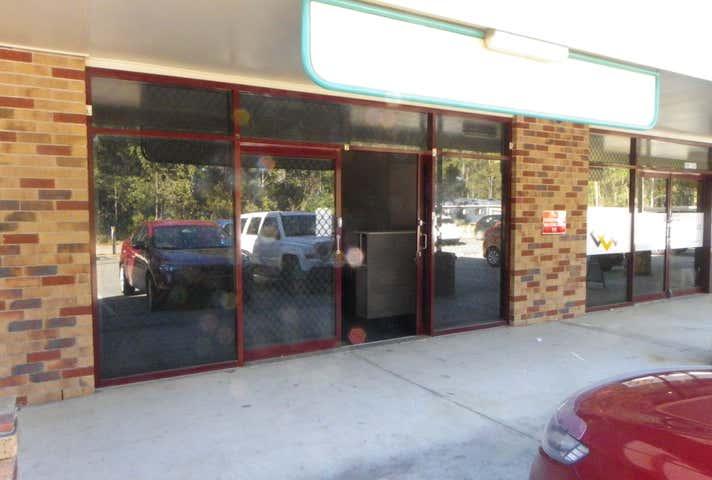 7/2 Parkridge Ave Upper Caboolture QLD 4510 - Image 1