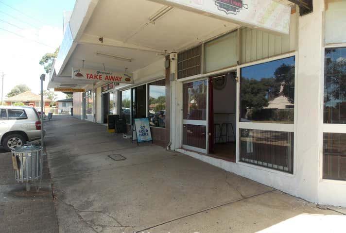 12 Ash Street Blacktown NSW 2148 - Image 1