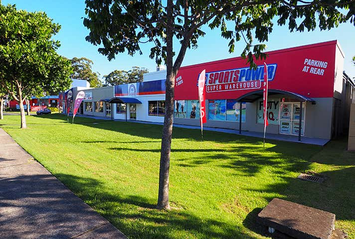 27-29 Walter Morris Close Coffs Harbour NSW 2450 - Image 1