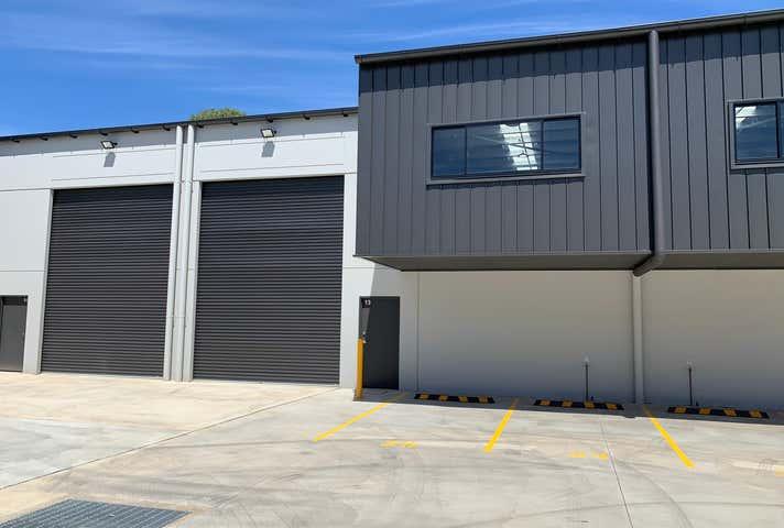 Unit 13/15-17 Charles Street St Marys NSW 2760 - Image 1
