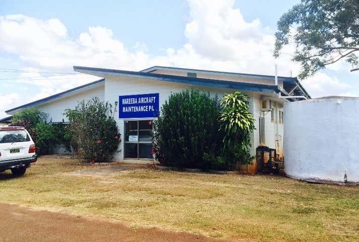 Vicary Road Mareeba QLD 4880 - Image 1