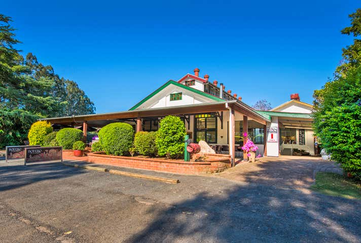 1 Doepel Street Bellingen NSW 2454 - Image 1