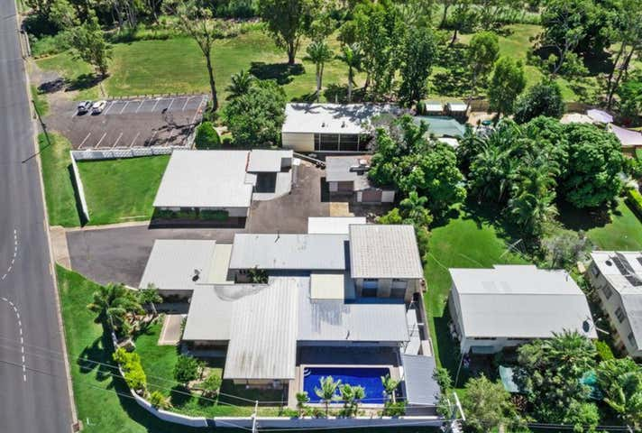 199 Honour Street Frenchville QLD 4701 - Image 1