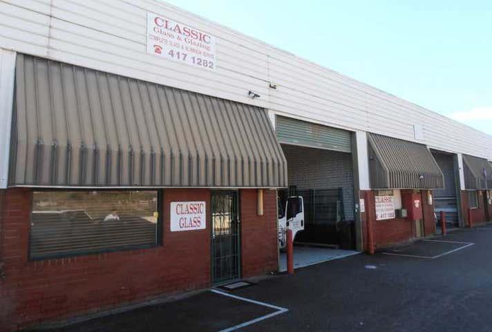 4/8 Poletti Road Cockburn Central WA 6164 - Image 1