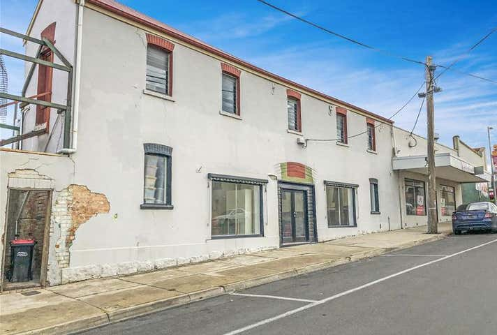 2- 4 Scotland Place Stawell VIC 3380 - Image 1