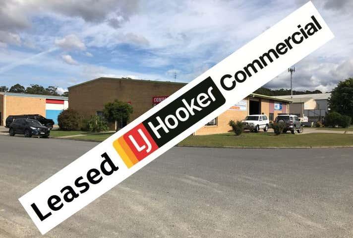 Unit 2A, 25 Cook Drive Coffs Harbour NSW 2450 - Image 1