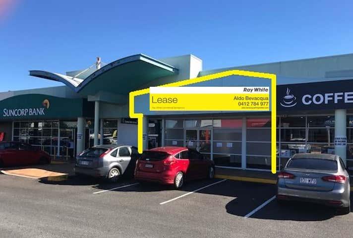 Shop 4/28 Browns Plains Road Browns Plains QLD 4118 - Image 1