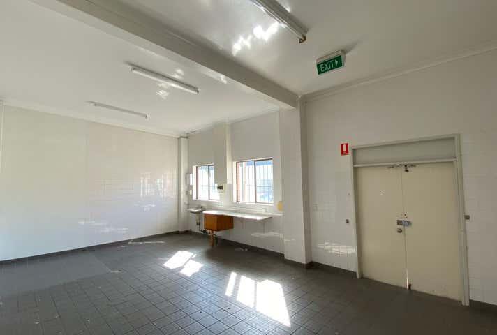 1a/63 Bulcock Street Caloundra QLD 4551 - Image 1