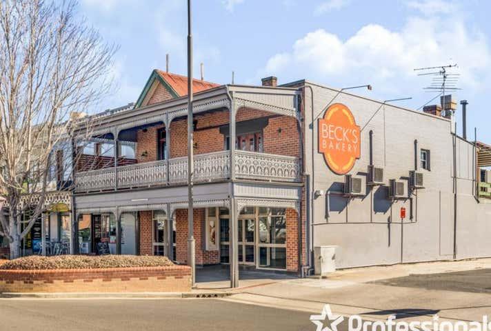 81-83 George Street Bathurst NSW 2795 - Image 1