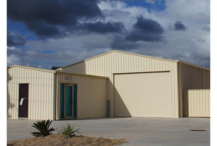 Shed 1, 732 Koorlong Ave Irymple VIC 3498 - Image 1