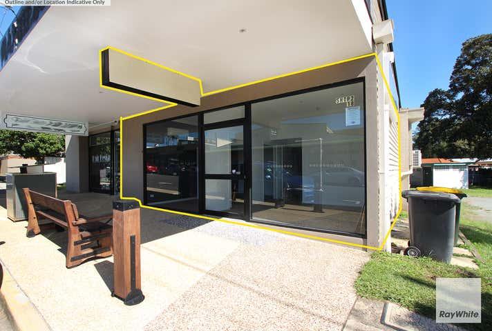 2/18 Bald Hills Road Bald Hills QLD 4036 - Image 1