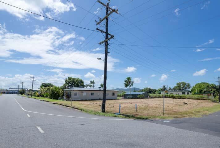 27 Station Street Innisfail QLD 4860 - Image 1