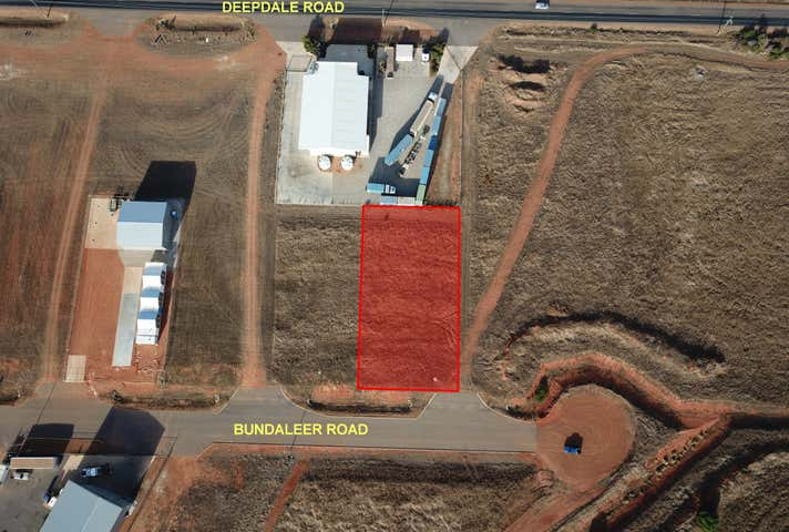 25 Bundaleer Road Meru WA 6530 - Image 1