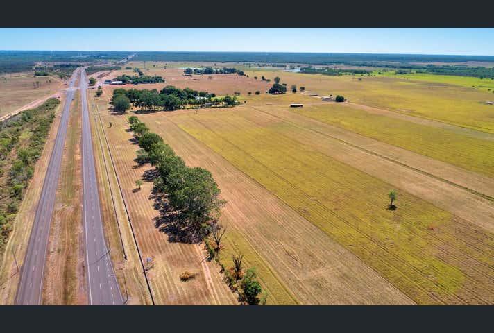 1845 Stuart Highway Noonamah NT 0837 - Image 1