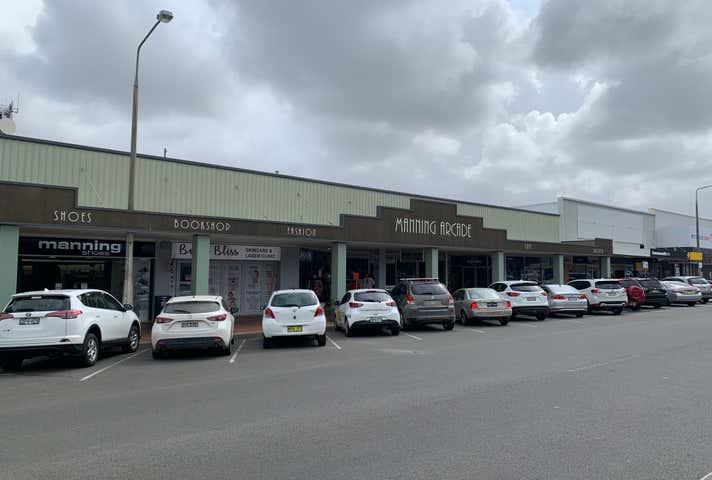 Shop 7, 20-24 Manning Street Taree NSW 2430 - Image 1