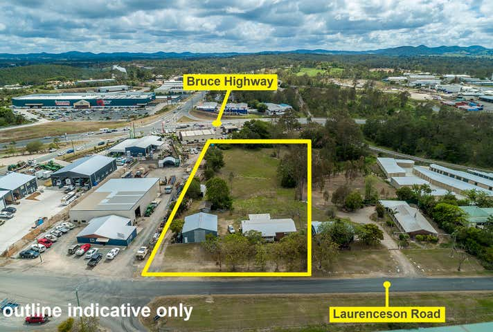 11 Laurenceson Road Glanmire QLD 4570 - Image 1