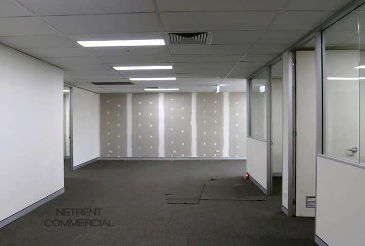 468-470 Kingsford Smith Drive Hamilton QLD 4007 - Image 1