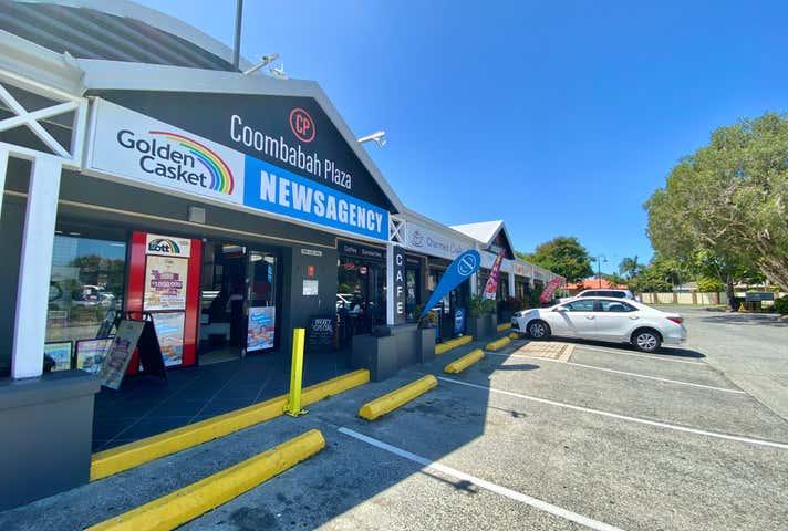 Shop 14/21 Hansford Road Coombabah QLD 4216 - Image 1