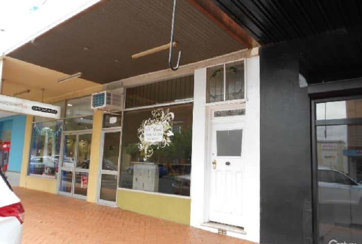267/267A Clarinda Street, Parkes, NSW 2870