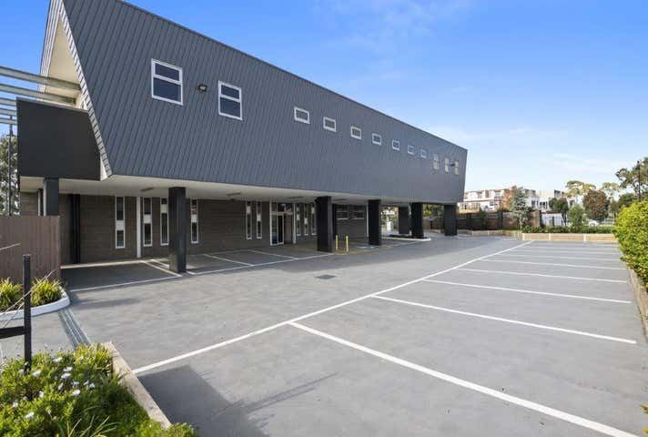 Suit Mental Health Clinic Rooms Available NOW, 1 Laurimar Boulevard Doreen VIC 3754 - Image 1