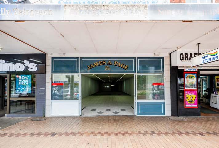 36 Prince Street Grafton NSW 2460 - Image 1