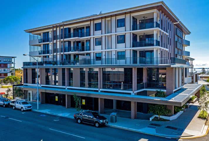 First Floor, 66 Bay Terrace Wynnum QLD 4178 - Image 1