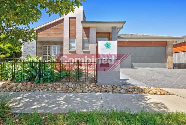 1 Moffatt Street Oran Park NSW 2570 - Image 1