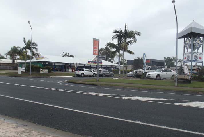 2B/50 Oak Street Andergrove QLD 4740 - Image 1