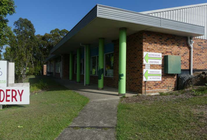 1a/1b Trades Court Forster NSW 2428 - Image 1