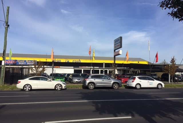 205 Ballarat Road Maidstone VIC 3012 - Image 1