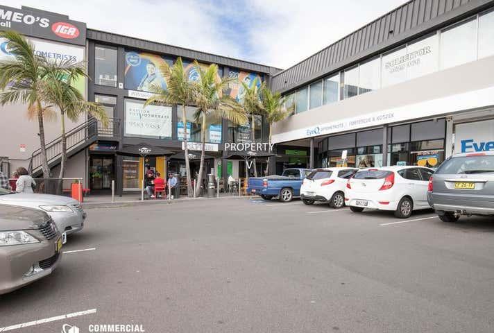 Shop 17/191 Ramsgate Road Ramsgate Beach NSW 2217 - Image 1