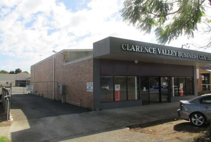 49 Queen Street Grafton NSW 2460 - Image 1