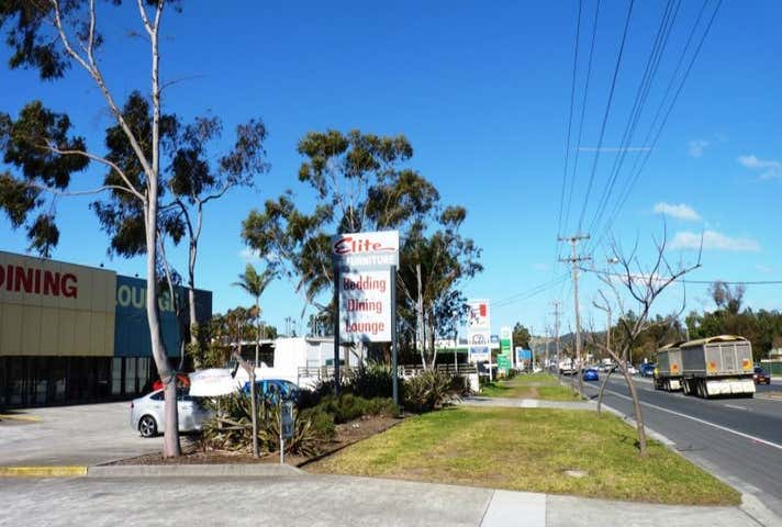 Unit 1 & 2/65 Princes Highway Albion Park Rail NSW 2527 - Image 1