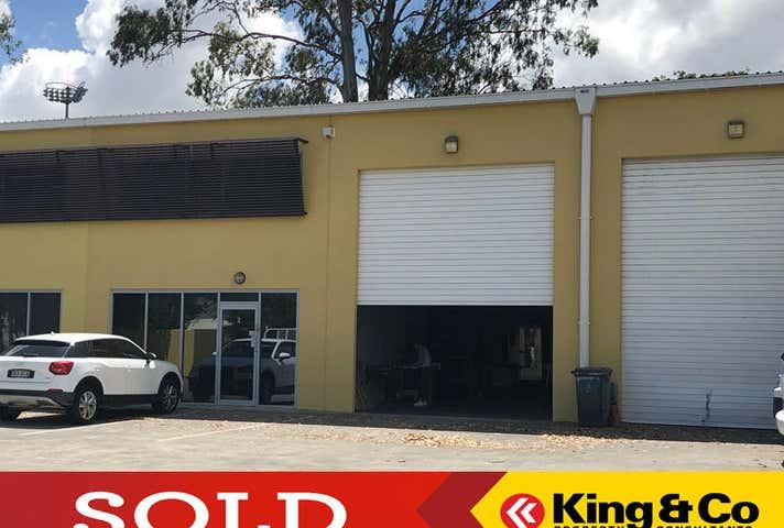 2/47 Steel Place Morningside QLD 4170 - Image 1