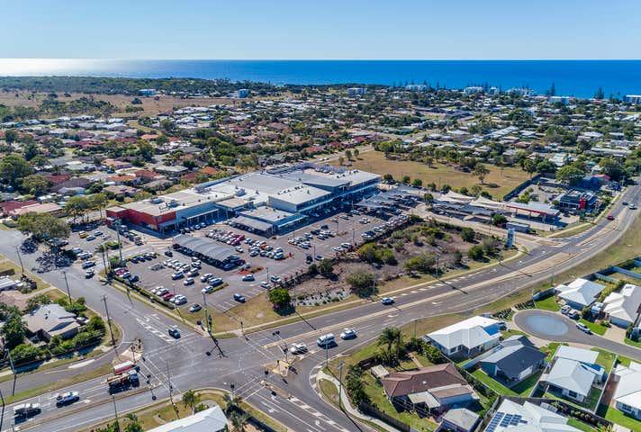 Rent solar panels at Bargara Central, 699 Bundaberg-Bargara Road Bargara, QLD 4670