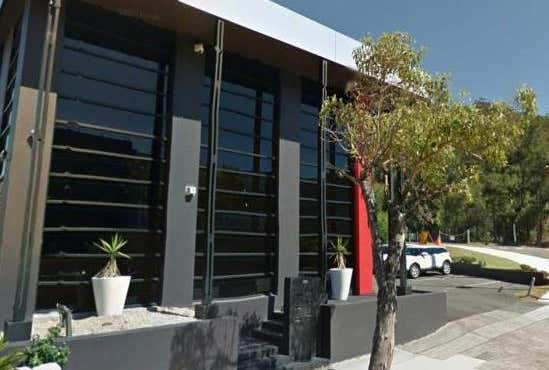 CCCF Building, Ground  Suite 1, 24 Dane Drive, Gosford, NSW 2250