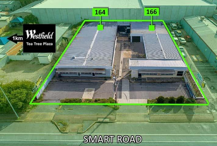 164-166 Smart Road St Agnes SA 5097 - Image 1
