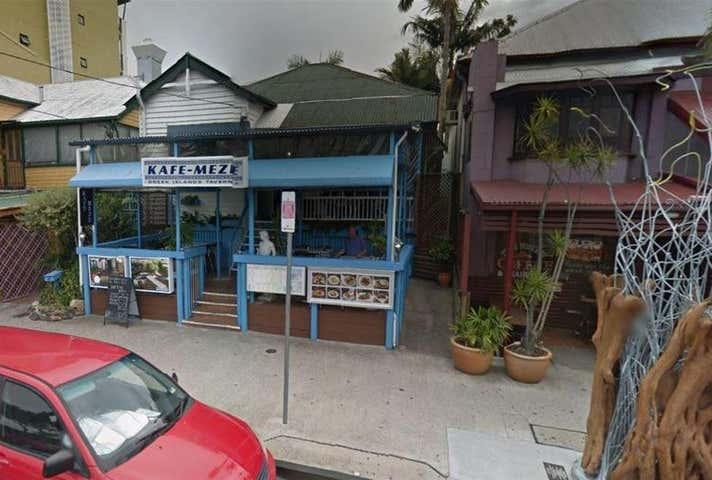 56 Mollison Street South Brisbane QLD 4101 - Image 1
