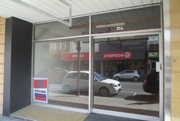 21a Commercial Street West Mount Gambier SA 5290 - Image 1