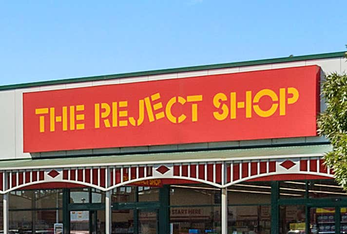 The Reject Shop, 19 Main Street, Cobram, Vic 3644