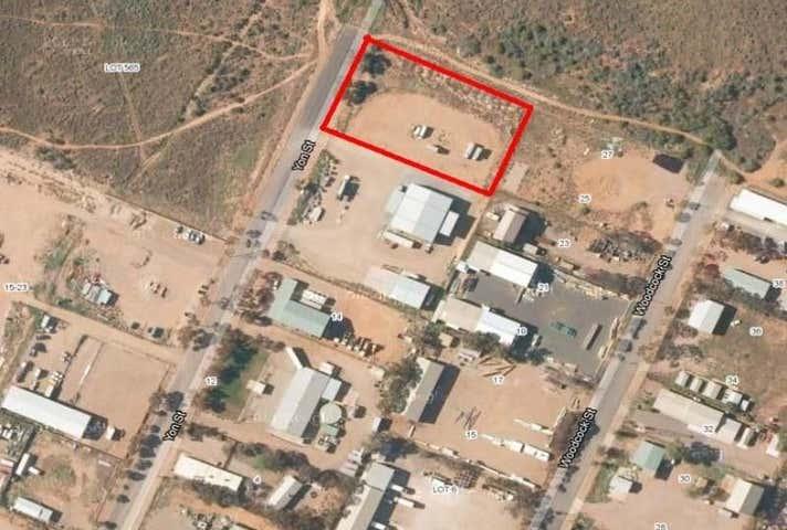 Lot 31 Yon Street Port Augusta SA 5700 - Image 1