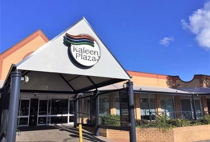 Kaleen Plaza, 5 Georgina Crescent Kaleen ACT 2617 - Image 1