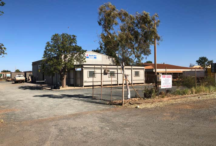 2501 Coolawanyah Road Karratha Industrial Estate WA 6714 - Image 1