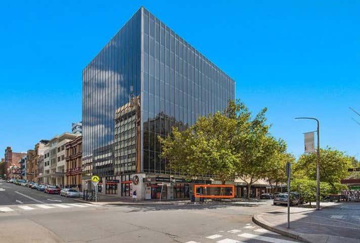 Rent solar panels at Suite 1, Ground Floor, Suite 1, 77 Hunter Street Newcastle, NSW 2300